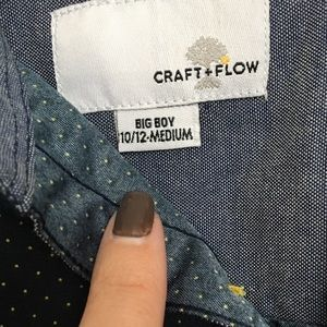 craft and flow